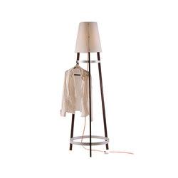 WAI-TING Floor lamp