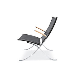FK 82 X-Chair