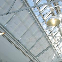 Sistemi Skylight