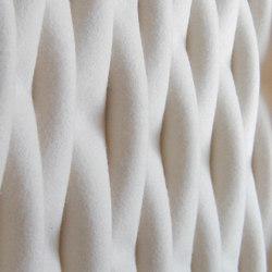 Elbac wall panel