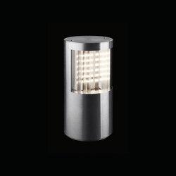 hotel aqua LED