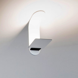 oneLED ceiling luminaire spot