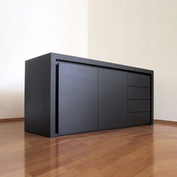 Taris sideboard