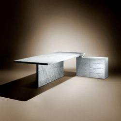 Seco writing desk
