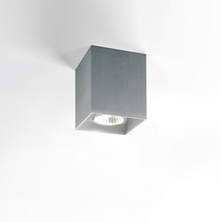 Delta Light Products Collections And More Architonic