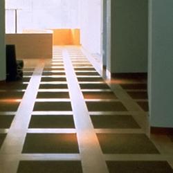 Calicut Tile
