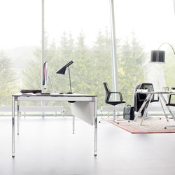 veron office furniture