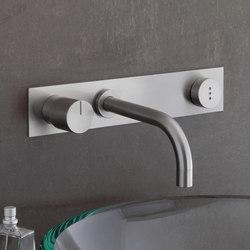 Lavabo - Électrique