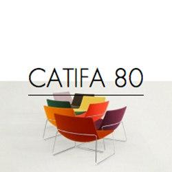 Catifa 80