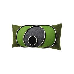 Target cushion