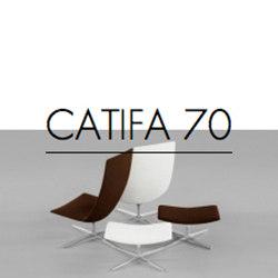 Catifa 70