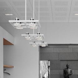 Diapason Kwadro | Tiles