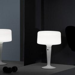Luzia Table lamp