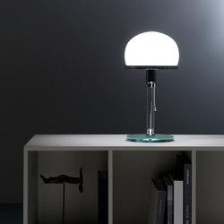 Valentino Table lamp