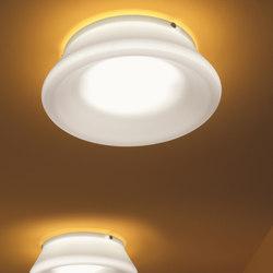 Inti Ceiling lamp
