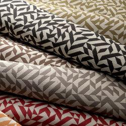 Eclat Weave Upholstery