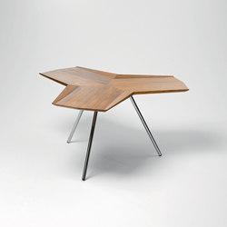 TUJU  Table de salon