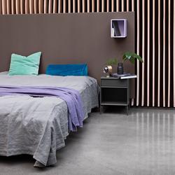 Montana Bedroom