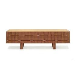 duna sideboard