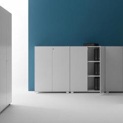 Primo 800-1000 Cabinets