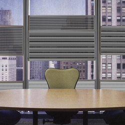hori:zon Office