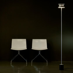 Laflaca Floor lamp