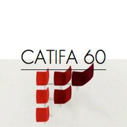 Catifa 60