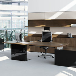 P2_Group | Executive Office