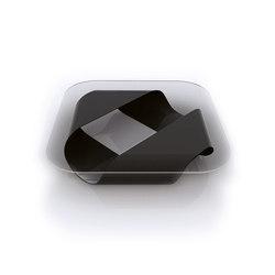 Mobius Tavolino