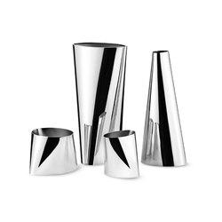 Vases 1300