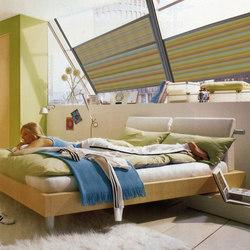 hori:zon Sleeping