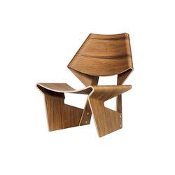 GJ Chair/Table