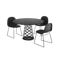 Aoyama Table