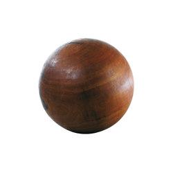 OC Globe