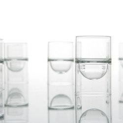 float glassware | liqueur glasses