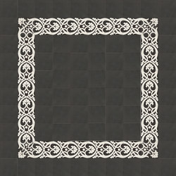 22460_200 Special edition cement tiles