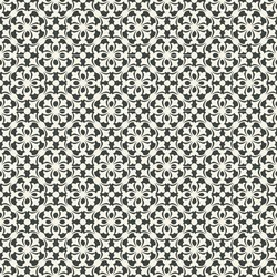 14260_200 Special edition cement tiles