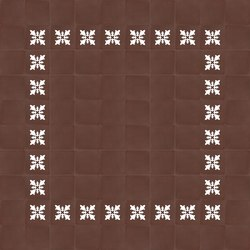 10934_200 Special edition cement tiles