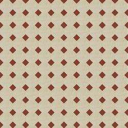 8002_168 Cement tiles