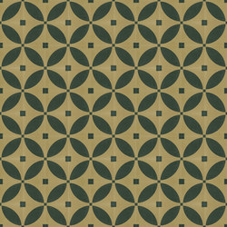 11671_200 Special edition Cement tiles