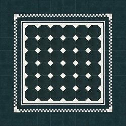 710601_200 Terrazzo tiles