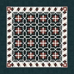 710260_200 Terrazzo tiles
