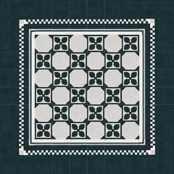 710152_200 Terrazzo tiles