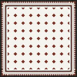 710101_200 Terrazzo tiles