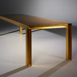 MIDAS TABLE FOR TOOLS