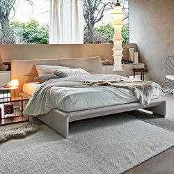 Glove Bed