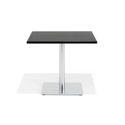 8800 table series