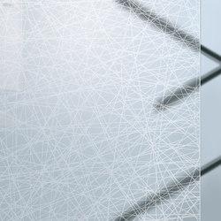 Madras® Texture