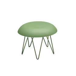 Meduse Coffee Table Collection