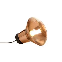Copper Blow